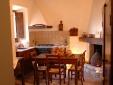 Nena al Borgo Castello lazio hotel b&b