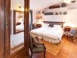 salinas de imon hotel boutique madrid