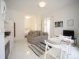 my suite Lisbon Bairro alto Apartments best