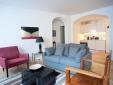 my suite Lisbon Bairro alto Apartments best apartments in lisbon
