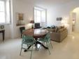 my suite Lisbon Bairro alto Apartments best boutique