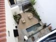 my suite Lisbon Bairro alto Apartments best lisbon