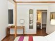 Casa Mozart las Palmas gran canarias b&b hotel
