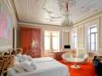 Hotel Palacete Chafariz del Rey Lisboa luxury