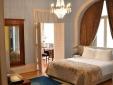Hotel Palacete Chafariz del Rey Lisboa romantic