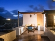 Buenavista Lanzarote Country Suites