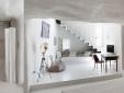 Talia room
