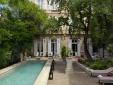 Hotel Particulier Arles