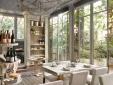 Hotel Particulier Arles hotel con encanto