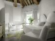 Hotel Particulier Arles con encanto