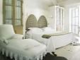 Hotel Particulier Arles romantic hotel