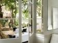 Hotel Particulier Arles best hotel