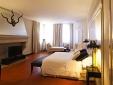 Santa Maria de Foris Hotel Ravenna