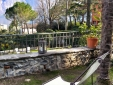 Casa del Portico Bed and Breakfast Lake Como Italy Boutique Hotel