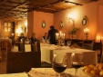 Castello de Petroia Umbria Hotel romantic