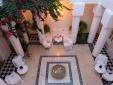 Convento Olhao Algarve hotel con ecanto