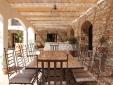cuatre finques cataluna hotel design boutique