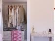 Cuatre finque hotel valencia