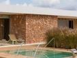 Ca Na Xica Ibiza best luxury