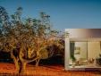 Ca Na Xica Luxury Spa best Hotel Secretplaces