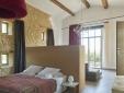Room Odyssee