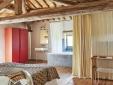 La Maison d'Ulysse boutique hotel Uzès hotel / Languedoc-Roussillon