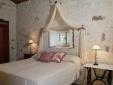 Masseria Cianciò Hotel b&b Modica charming best boutique