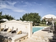 Masseria Cianciò Hotel b&b Modica charming best boutique apartmets