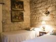 Masseria Cianciò Hotel b&b Modica charming best boutique apartmets