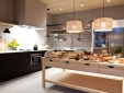 Margot House hotel Barcelona boutique design
