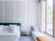 Margot House hotel Barcelona boutique design