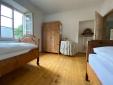 Gargazzone Im Garten 9 house apartament best for hollidays