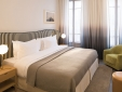 Le Marianne Hotel Paris best