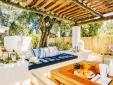 Vila Monte Charming Hotel Algarve