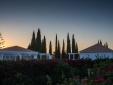 Vila Monte resort Boutique hotel Algarve