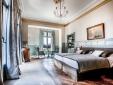 Domain de Biar Hotel boutique  Gard Pool view