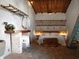 Domu Antiga Boutique Hotel Sardinia Italy Gergei