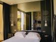 Saudade | Melancholy Room