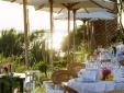 Vila Joya  Algarve Hotel honneymoon