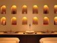 Vila Joya  Algarve Hotel romantic spa