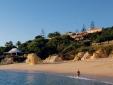 vila Joya Hotel Algarve boutique romantic luxury