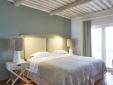 Vila Joya Luxus hotel algarve boutique design