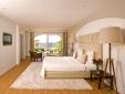 Vila Joya Luxus hotel algarve boutique design best
