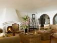 Vila Joya  Algarve Hotel romantic