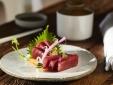Vila Joya  Algarve Hotell romantic