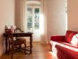 Sleeping room Suite