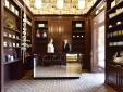 Hotel Santiago de Alfama Lisbon Hotel