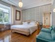 Hotel Santiago de Alfama Lisbon Hotel luxury