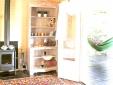 Casa del Porche valencia Apartments to rent charming