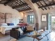 follonico hotel tuscany design boutique
